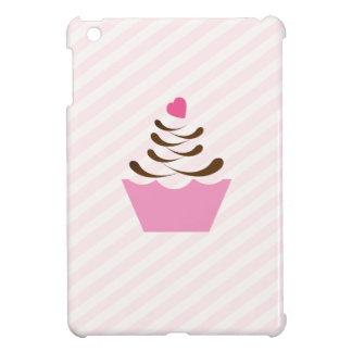 Cupcake Mini iPad Case Cover For The iPad Mini
