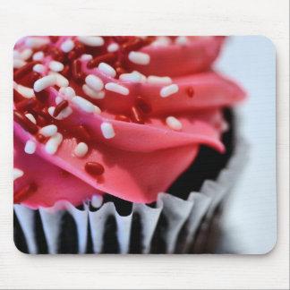Cupcake Mousepad