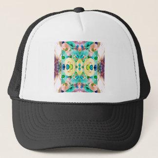 Cupcake Paper Dreams Trucker Hat