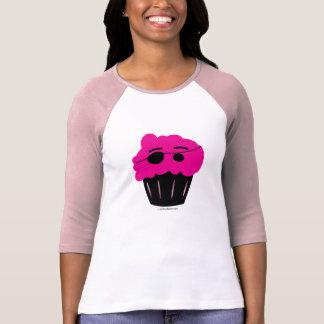 Cupcake Pirate T-Shirt