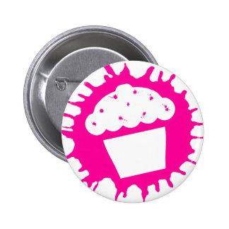 cupcake splatz button