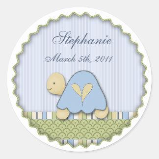 cupcake_sticker2 Stephanie el 5 de marzo de 2011