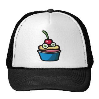 Cupcakemon Gorro