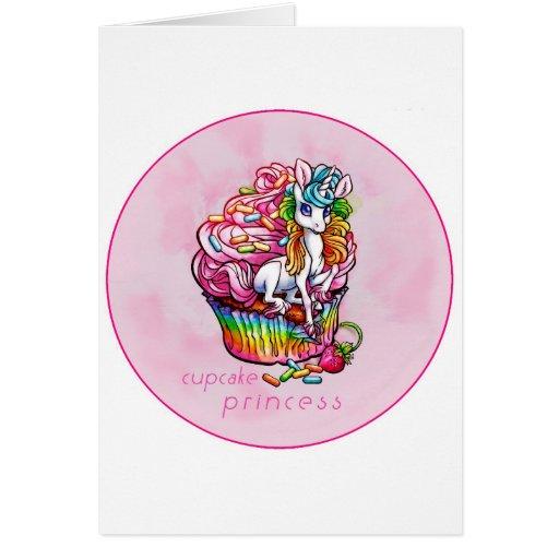 cupcakeprincess.jpg felicitacion