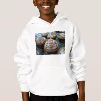Cupcakes/Baking Hoodie
