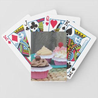 Cupcakes Card Decks