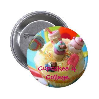 cupcakes, cupcake2, Cupcakes 4 college, Cupcake... Pin