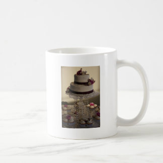 Cupcakes II Coffee Mug