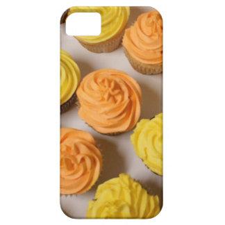 Cupcakes iPhone SE/5/5s Case