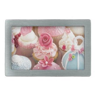 cupcakes.jpg belt buckle