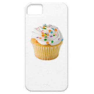 Cupcakes Rule! iPhone SE/5/5s Case