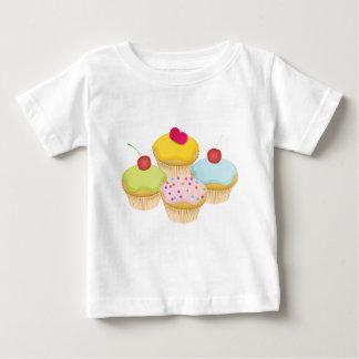 Cupcakes T Shirt