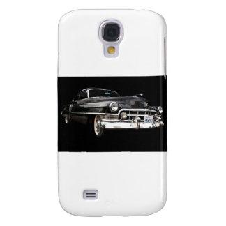 Cupé 1950 de Cadillac Funda Para Galaxy S4