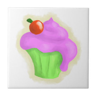 Cupeycake Azulejos Ceramicos