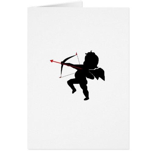 cupid4 cards