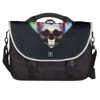 CUPID 002 COMMUTER BAG