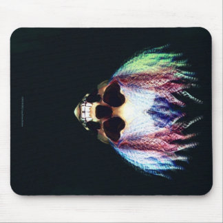CUPID 002 MOUSE PAD