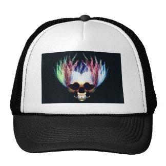 CUPID 002 TRUCKER HAT