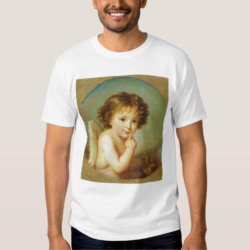 Cupid Camisas
