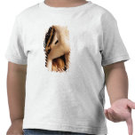 Cupid Carving a Bow, 1533/34 T Shirt
