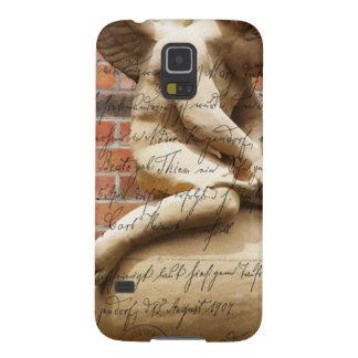 Cupid Samsung Galaxy Nexus Covers