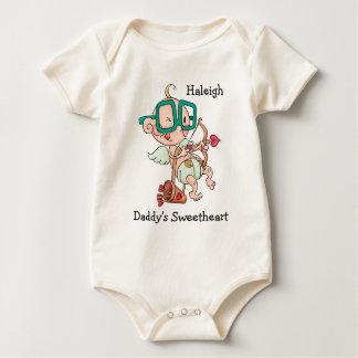 Cupid Cutie Shirt - SRF