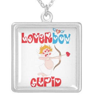 Cupid de Loverboy Collares