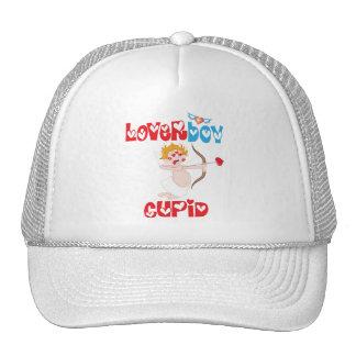 Cupid de Loverboy Gorro