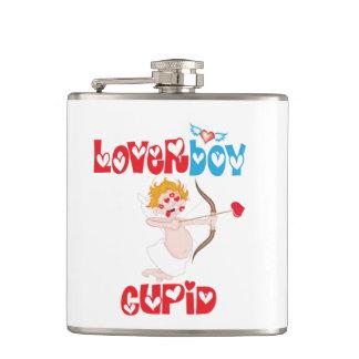 Cupid de Loverboy