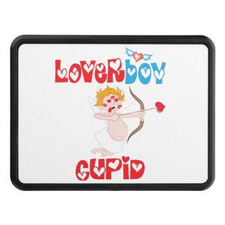 Cupid de Loverboy Tapa De Remolque
