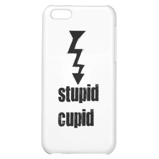 Cupid estúpido