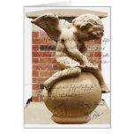 Cupid Felicitacion