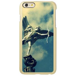 Cupid Incipio Feather Shine iPhone 6 Plus Case
