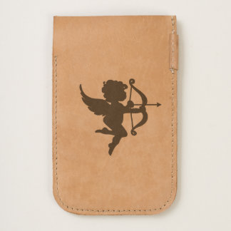 Cupid iPhone 6/6S Case