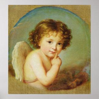 Cupid Póster