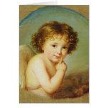 Cupid Tarjeta De Felicitación