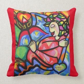 Cupido Pillow