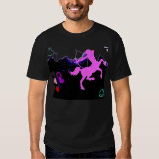 Cupid's Target T-shirt