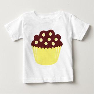 CupKidsP10 Baby T-Shirt