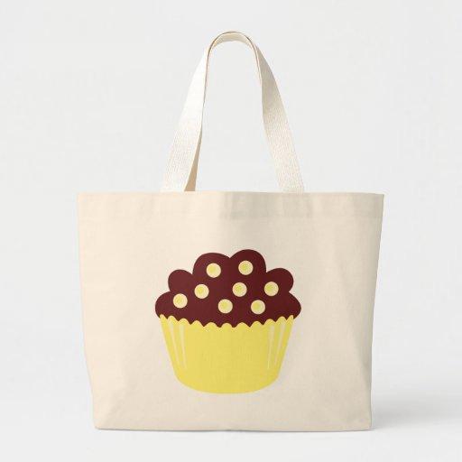 CupKidsP10 Jumbo Tote Bag