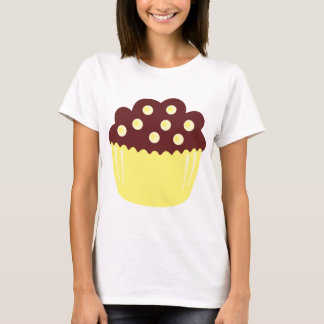 CupKidsP10 T-Shirt