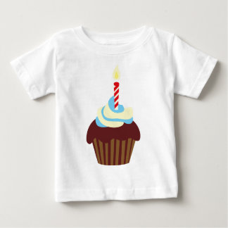 CupKidsP14 Baby T-Shirt