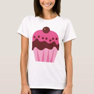 CupKidsP15 T-Shirt