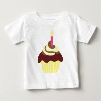 CupKidsP17 Baby T-Shirt
