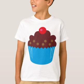 CupKidsP18 T-Shirt