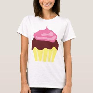 CupKidsP1 T-Shirt