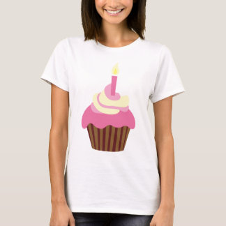 CupKidsP8 T-Shirt