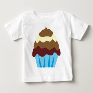 CupKidsP9 Baby T-Shirt