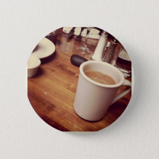 cuppa button