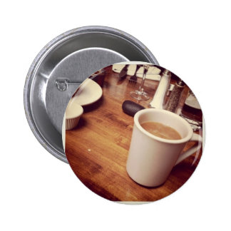 cuppa button